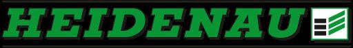 Logo Reifenwerk Heidenau - Partner des Enduro Action Teams