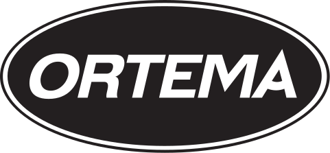 Logo Ortema Sport Protection - Partner des Enduro Action Teams