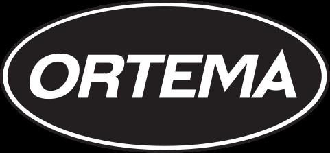 Logo Ortema Sport Protection - Partner des Enduro Action Teams