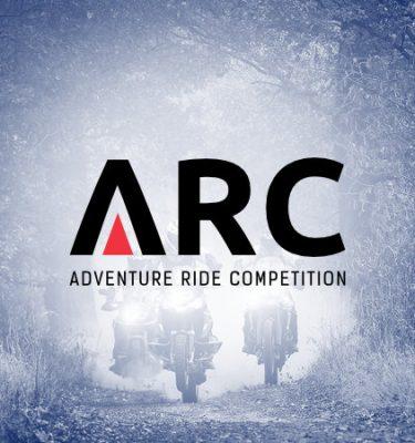 Produktbild Adventure Ride Competition