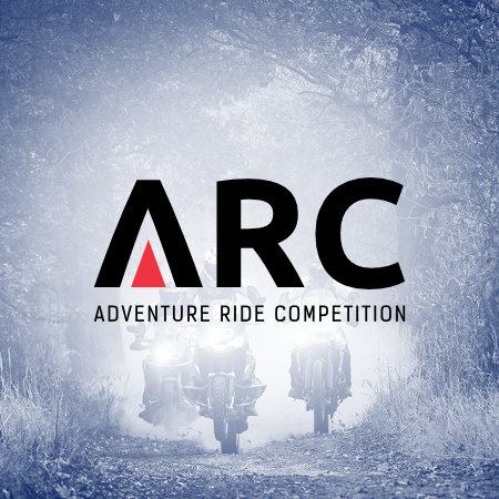 Produktbild Adventure Ride Competition