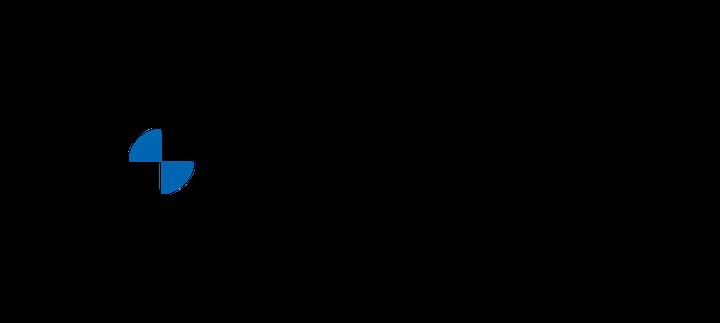Logo BMW Motorrad